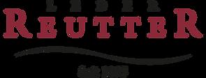 Leder Reutter Logo.png