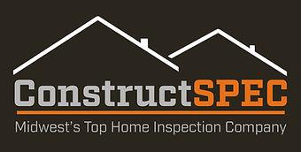 ConstructSPEC logo