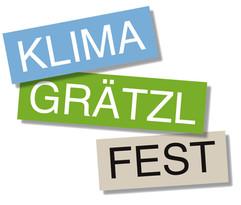 Mei Meidling Spruch_KLIMA GRÄTZL FEST beige.jpg