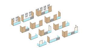 6_Balkon Konfigurationen.jpg