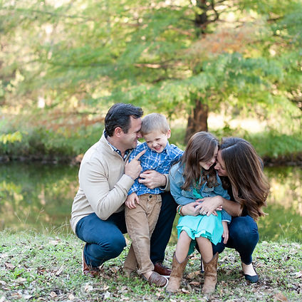 Burke Family Fall Session_20.jpg