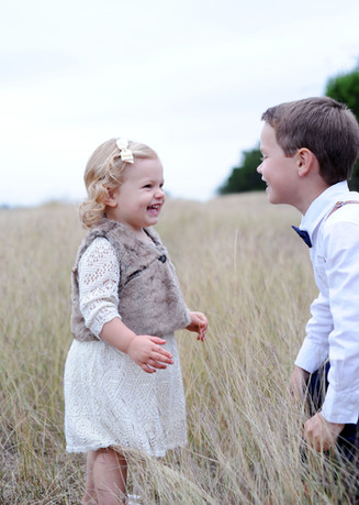 Maloy Family Fall Session 4.jpg