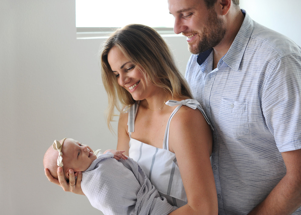 Edwards Family Photos 21.jpg