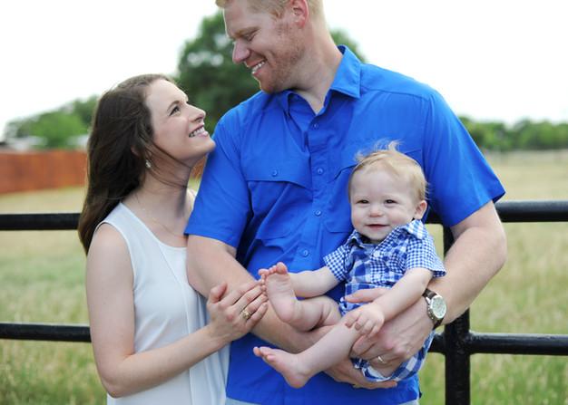 Honey Family Photos 23.jpg
