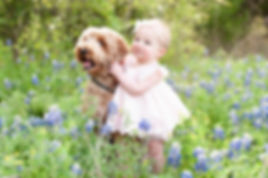 Thurow Bluebonnet Session_01.jpg