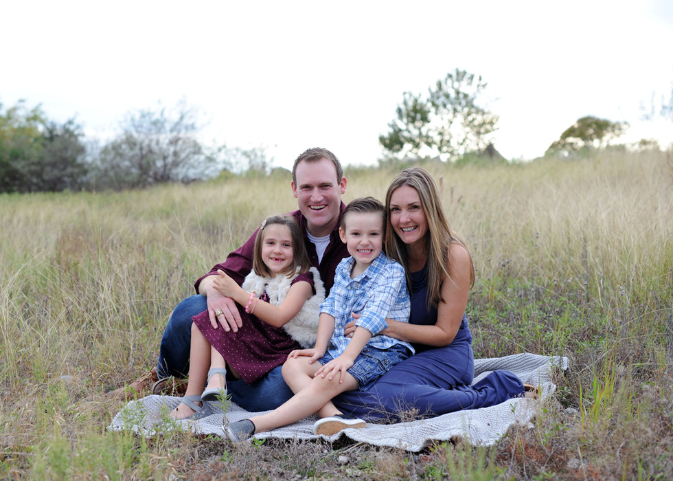 Thomman Family Fall Session 3.jpg