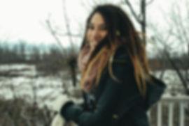 Brianna Campigotto - BRealFit