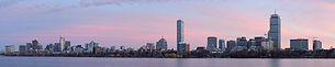 Boston_skyline_from_Cambridge_November_2