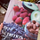 Thumbnail: Real Nutrition Cookbook