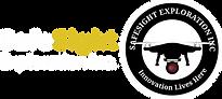 safesight_logo_white.png