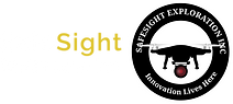 safesight_logo_white.png