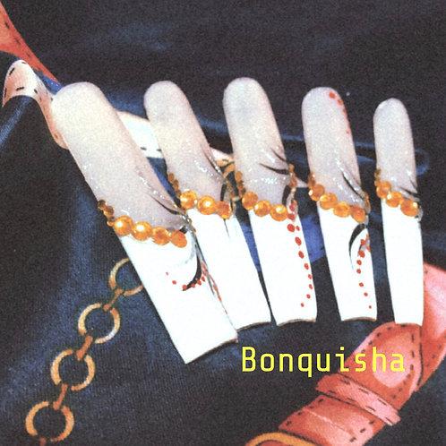 Bonquisha