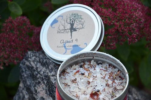 Dead Sea Bath Salts (Large)