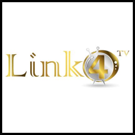 PANEL LINK4TV