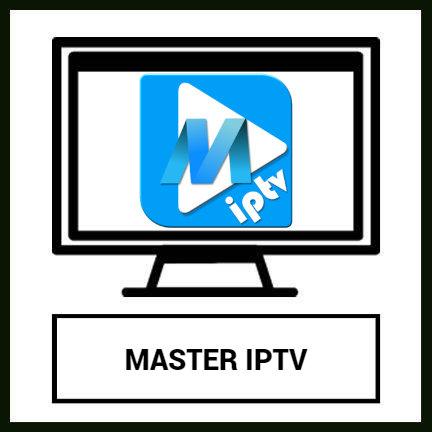 MASTER TV WINKVISION IPTV