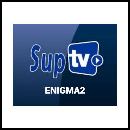 SUPTV(ENIGMA2)