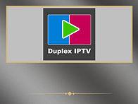 duplex abo iptv1.jpg