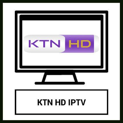 KTN IPTV
