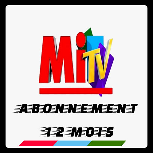 MITV IPTV