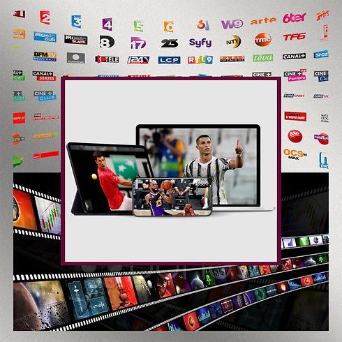 SHOP IPTV HAUTE GAMME1.jpg