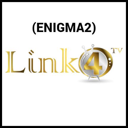 LINK4TV (ENIGMA2)