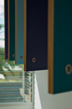 Hawdon St pivot windows.jpg