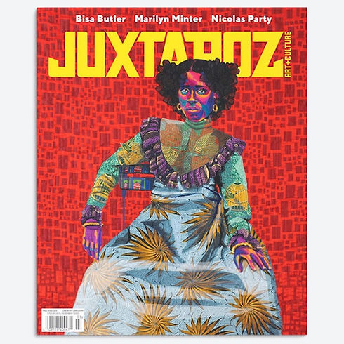 Juxtapoz%20Magazine%20Cover%202020_edited.jpg