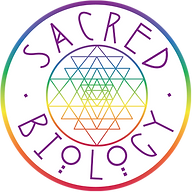 Sacredlogo-400x400.png