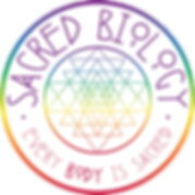 SacredBiologyLogo_header.png