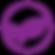 organic-purple.png
