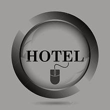 66181762-hotel-icono-hotel-button-p%C3%A