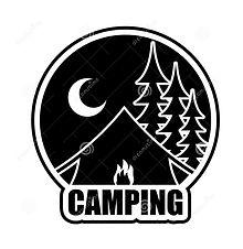 logotipo-que-acampa-de-la-noche-emblema-para-el-campo-del-alojamiento-ingenio-del-paisaje-77916634_e