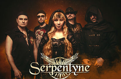 Serpentyne 2020 w Logo.jpg