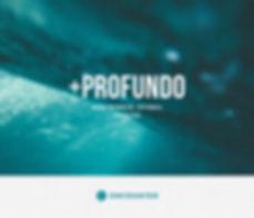 MasProfunda1.jpg