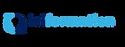 Logo de iciformation pour bilan de compétences de Tiphaine Bersot Conseil à gif sur yvette ou à distance