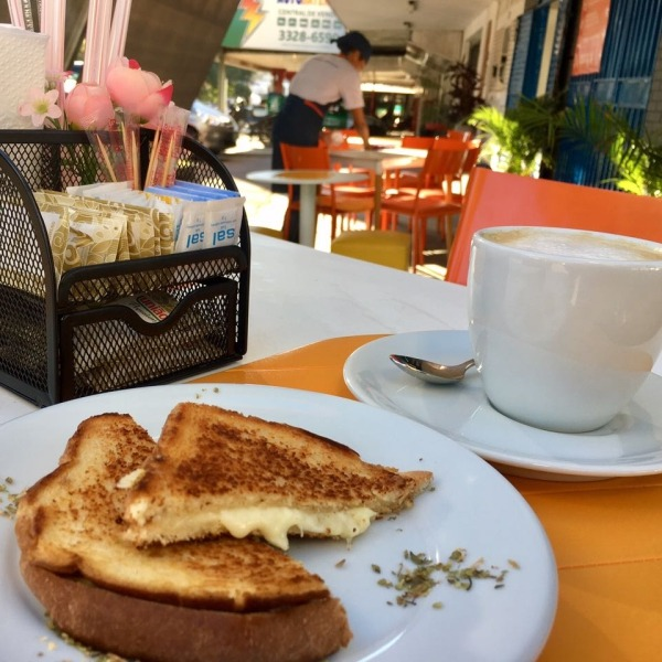 cafe-multiplicidade