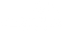 loja-logo.png