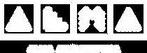 ALMA_logo_horizontal_branco.png