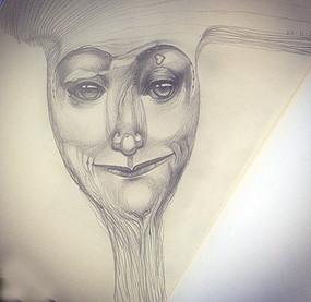 Celestial-Sketch-800x426.jpg