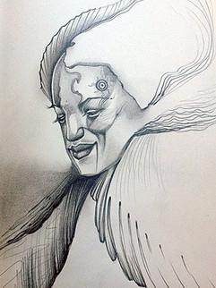 Celestial-Sketch-Byron-Bay-800x426.jpg