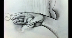 Fingers-800x426.jpg