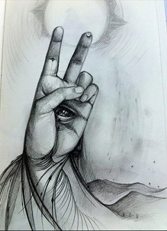 2012-hand-eye-web-1-800x426.jpg