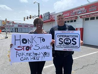 OfficerPowers1.jpg