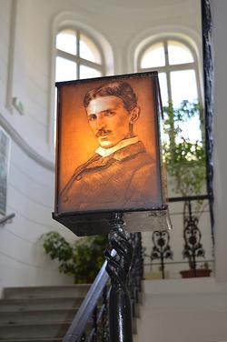 Etw_Nikola Tesla