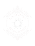 LD wedding WHITE logo.png