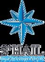 Shail_logo_edited.png