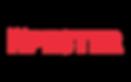 apester1 logo.png