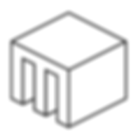 macup_logo.png