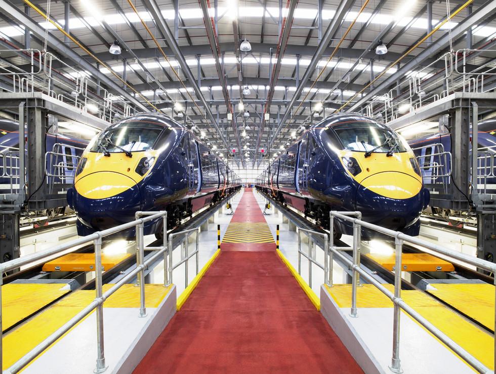 Hitachi Train-00029Hitachi Train-00046.j