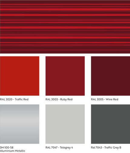 AZUMA - Livery Swatch Page_edited.png